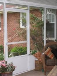 Home Hardware Deck Design Home Depot Screened In Porch Kits Patio Cover Diy Kits