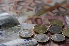 fiscus alert op rekening courantschuld aan bv notariaat pas