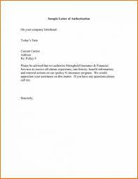 100 sample survey template 9 proforma invoice sample survey