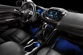 mpv car interior 27 most attractive car interior light ideas to give a classy look
