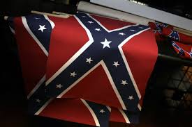 Confderate Flag Amazon And Ebay Have Stopped Selling The Confederate Flag Due To