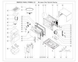 50 s wiring diagrams wiring diagram byblank