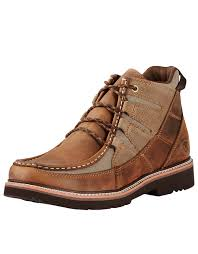 ariat men u0027s exhibitor 5