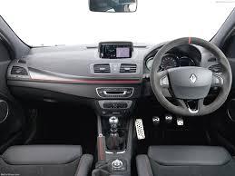 renault megane 2013 interior renault megane rs 275 trophy 2015 pictures information u0026 specs