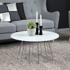 Wohnzimmer Tisch Tisch Wohnzimmer U2013 Joelbuxton Info