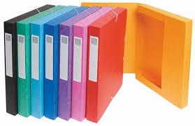 fournitures bureau lyon boutique de fournitures de bureau lyon bureau matriel de bureau pour