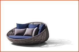 canape forme ronde canape rond exterieur unique une sélection de canapés lounge d