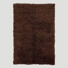 Brown Bathroom Rugs Brown Bathroom Rugs Home Design Ideas And Pictures