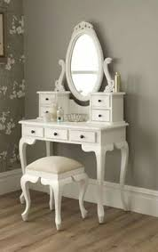 makeup tables for sale 30 thrift store dressing table makeover
