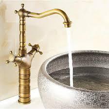 antique kitchen faucet popular kitchen faucets antique buy cheap kitchen faucets antique
