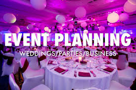 wedding event management best event planners in india