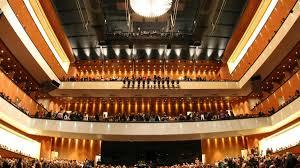 Theater Baden Baden Baden Baden Das Festspielhaus Lockt Mit Opernstars Welt