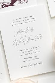 royal wedding invitation royal wedding what meghan and harry s wedding might look like chwv