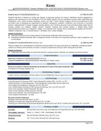 Logistics Management Specialist Resume Professional Resume Samples Prime Logistics Planning Analyst Peppapp