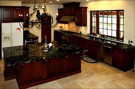How To Clean Cherry Kitchen Cabinets by How To Clean Cherry Kitchen Cabinets Ourcavalcade Design