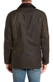 men s barbour lightweight jackets windbreakers nordstrom