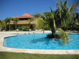 Puerto Rico Vacation Homes Rent This Puerto Rico Vacation Rentals Tvr Com
