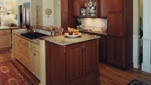 prefab kitchen islands kitchen decor prefab kitchen islands prefab kitchen islands 7ft