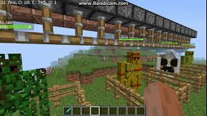 tutorial come scaricare minecraft 1 8 8 per pc ita gratis