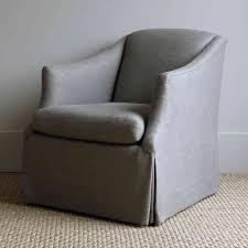 Westwood Comfort Furniture 131 Best Furniture Chairs Images On Pinterest Furniture Chairs