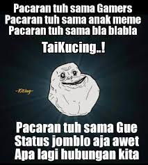 Kumpulan Meme - kumpulan meme comic indonesia terbaru lucu kocak dan ngenes