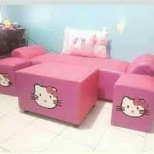 hello sofa pink hello cleopatra sofa sala set home furniture on