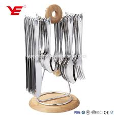 cutlery set with stand list manufacturers of wholesale dragon pictures buy wholesale