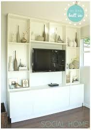 bathroom tasty cabinet combination bookcase brief wall wine