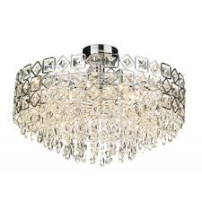 ceiling lights for low ceilings wonderful best 10 lighting for low ceilings ideas on