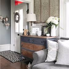 Livingroom Design Ideas Farmhouse Living Rooms U2022 Modern Farmhouse Living Room Decor Ideas