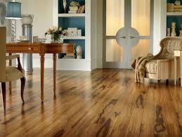 Melamine Laminate Flooring Laminate Flooring