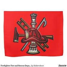 wooden maltese cross custom shield on wooden maltese cross heroplaques firefighter