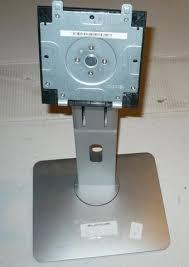 Monitor Pedestal Stand Monitor Pedestal Stands U2013 Moretvparts