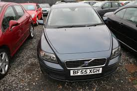 volvo s40 2004 2012 for sale used volvo s40 2004 2012