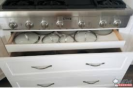 new kitchen part 1 halfpint cooking