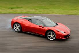 ferrari 458 italia wallpaper 2015 ferrari 458 italia 18 free car wallpaper