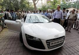 call audi many accused in call centre fraud from gujarat the hindu