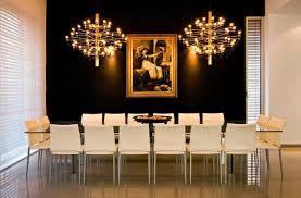 interiorstyle twitter search