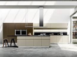 idea kitchen idea kitchen with island by snaidero design pininfarina