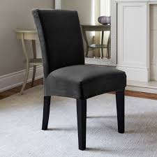 dining room chair covers cheap dining room chair slipcovers createfullcircle com