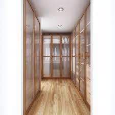 garderobe modern design aliexpress buy australia project wooden modern design