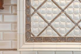 Floor Tiles For Kitchen by Tile And Stone Flooring Kitchen And Bath Tiles Wooden Tiles