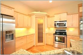 pantry cabinet ideas kitchen building a pantry cabinet ideal small kitchen pantry ideas 4 pantry