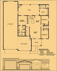 home plans with rv garage country garage plan 76374 garage plans house and barn