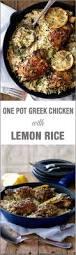 Esszimmer Silvesteressen 23 Besten Recipes Bilder Auf Pinterest Essen Kochen Und Backen