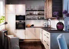apartment kitchen storage ideas kitchen storage ideas for small apartment kitchens modern house