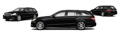 2011 mercedes wagon 2011 mercedes e class awd e 350 luxury 4matic 4dr wagon