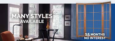 replacement windows siding u0026 doors tampa fl window world of tampa