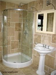 bathroom layouts ideas bathroom layout ideas 3greenangels