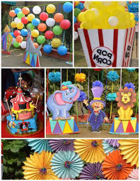 1st birthday party ideas boy home design boy st birthday party supplies ideas baby